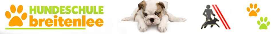 Hundeschule Breitenlee